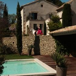 Mas De L Amarine Saint Rémy De Provence mas de l'amarine - mediterranean - ancienne voie aurélia, saint-rémy