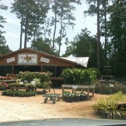 Photo Of Southern Nurseries Silsbee Tx United States