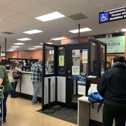 DMV - 11 Photos & 125 Reviews - Departments of Motor