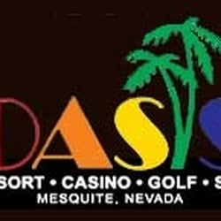 Oasis resort casino golf spa mesquite nv palace casino hotel cass lake