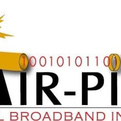 Best rural internet options