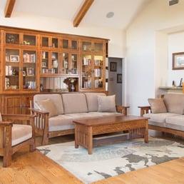 Elegant Photo Of Barn Furniture Mart   Van Nuys, CA, United States. We Carry