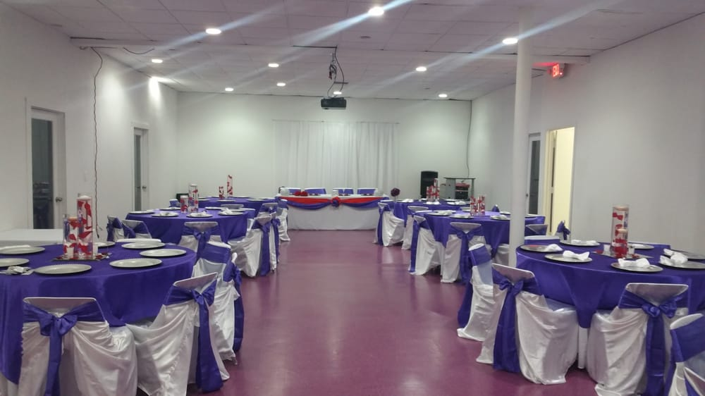 New Seasons Events and Catering
