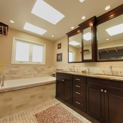 Top 10 Best Kitchen Cabinets In Berkeley Ca Last Updated July