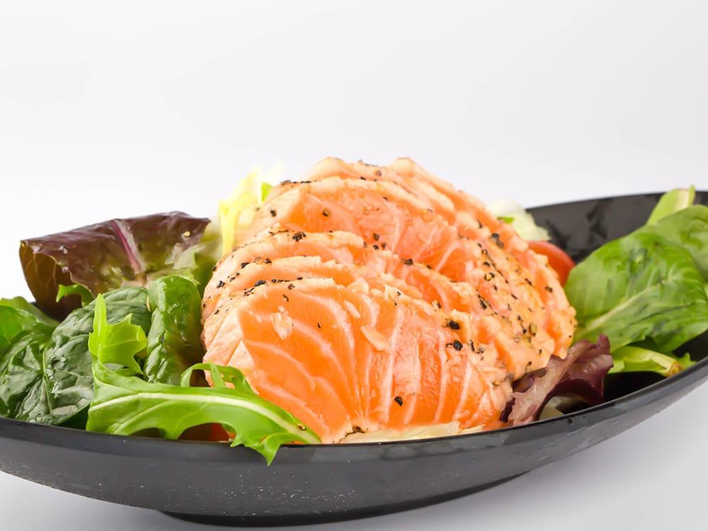 168 sushi asian buffet bar 108 photos 59 reviews for Asian 168 cuisine