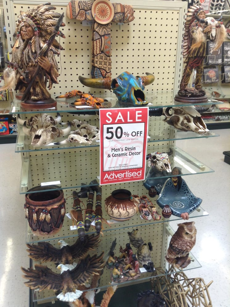 Photo Of Hobby Lobby San Marcos Ca United States Western Items For