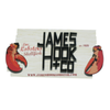 James Hook & Co