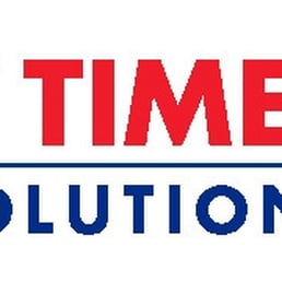 Early Times Home Solutions Chimney Sweeps 960