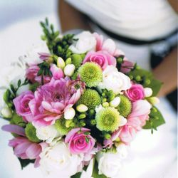 Flowers Beautiful - Get Quote - 31 Photos - Florists - 1315 56th ...