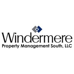 South Windermere Property Management
