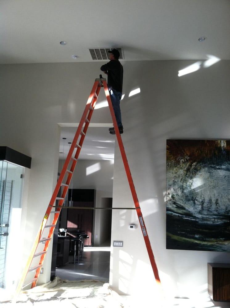 A Savings Air, LLC: 13771 N Fountain Hills Blvd, Fountain Hills, AZ