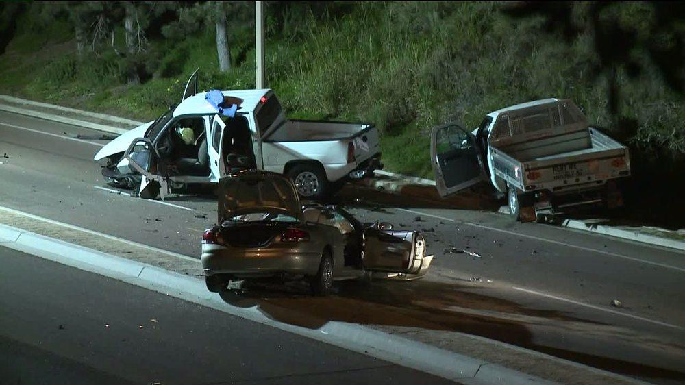 lisa lopes car crash - 1000×562