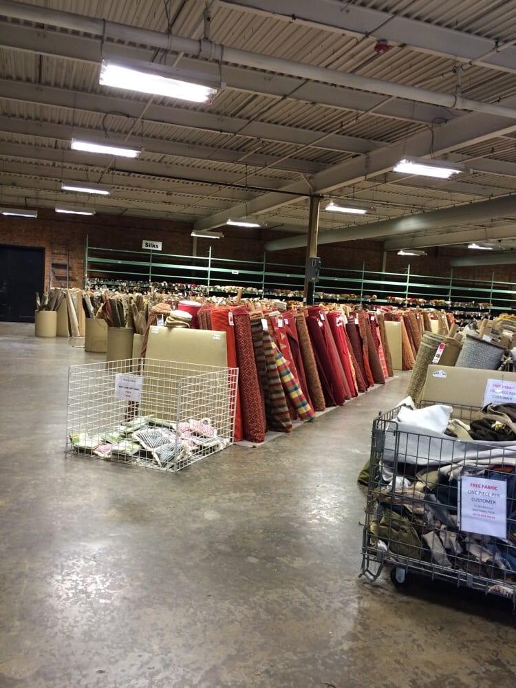Loomcraft Textile Supplies 19 Foto 39 S Stoffenwinkels