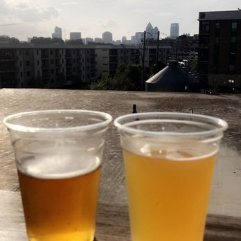 New Realm Brewing - 716 Photos & 374 Reviews - American (New) - 550