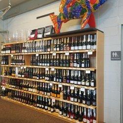 Martin Wine Cellar  105 Photos u0026 89 Reviews  Beer, Wine u0026 Spirits  714 Elmeer Ave, Metairie