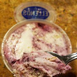 Ellenos Real Greek Yogurt - 69 Photos & 77 Reviews - Ice