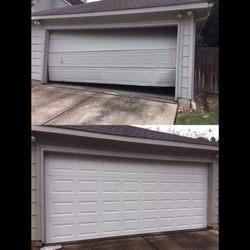 ez garage doorsEZ Lift Garage Doors  10 Photos  47 Reviews  Garage Door