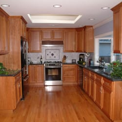 Best Home Remodeling Near Me August Find Nearby Home - Home remodeling near me