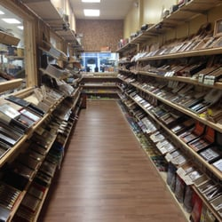 brand cigars tabakladen 266 s main st newtown ct vereinigte staaten telefonnummer yelp. Black Bedroom Furniture Sets. Home Design Ideas