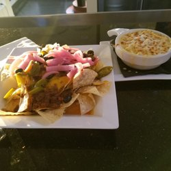 Photo Of Lighthouse Restaurant And Bar Canyon Lake Ca United States