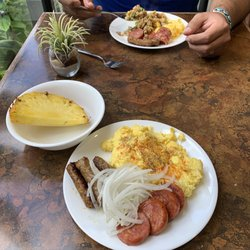 Photo Of Gateway Breakfast Buffet Waikiki Hotel Honolulu Hi United States