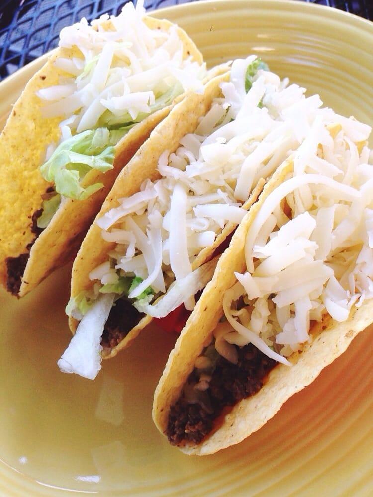 Mexican Restaurants Beechmont