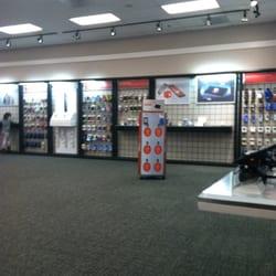 JW Wireless: Southgate - Verizon Wireless Premium Retailer