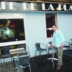 La Caf Dela Seine Maritime