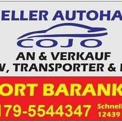 auto export novak bilforhandlere schnellerstr 86 treptow berlin tyskland telefonnummer. Black Bedroom Furniture Sets. Home Design Ideas
