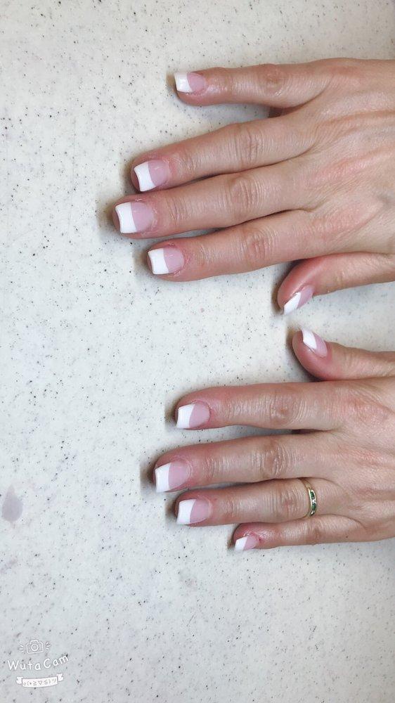 Nail Premier: 3871 Medina Rd, Akron, OH