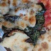 Beauty's Pizza - 187 Hampshire St, Inman Square, Cambridge