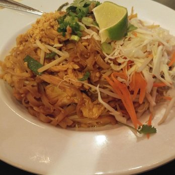 Thai Food In Florence Ky