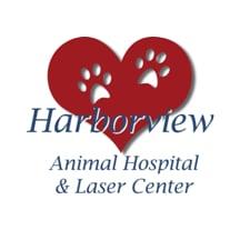 Harborview Animal Hospital: 2360 E Harbor Rd, Port Clinton, OH