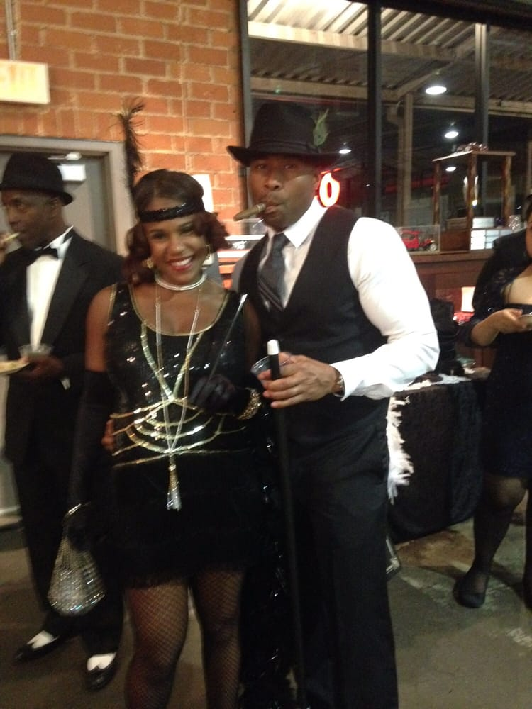 1920 S Birthday Party With My 9month Pregnant Wife Yelp