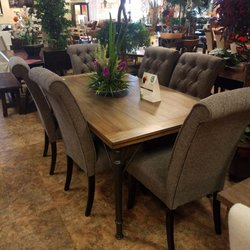 Photo Of Hi Desert Furniture   Victorville, CA, United States ...