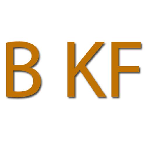 B & K Fireplace: 4130 W 3rd St, Battlefield, MO