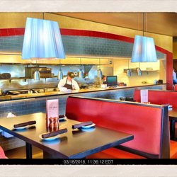 Marlborough Ma Restaurants Yelp