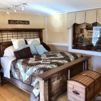 Photo Of Heritage Amish Furniture Virginia Beach Va United States