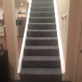 Photo Of All Pro Floors   Santa Rosa, CA, United States. Beautiful Carpet