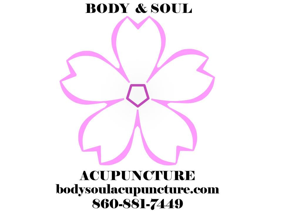 Body & Soul Acupuncture: 5419 Deale Churchton Rd, Deale, MD