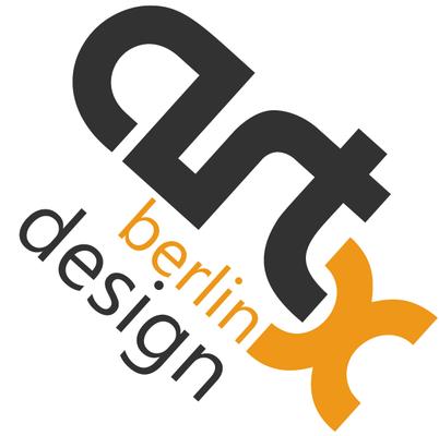 Designagentur Berlin artx get quote web design winsstr 3 prenzlauer berg berlin