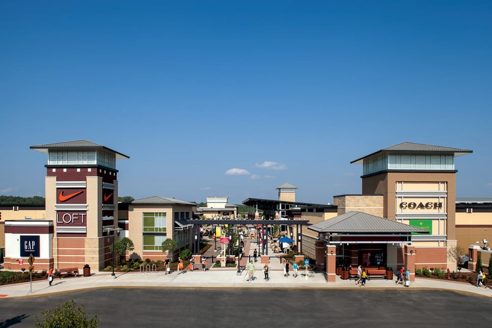 graphic about Osage Beach Outlet Mall Printable Coupons known as St. Louis High quality Shops - 82 Illustrations or photos 81 Evaluations - Outlet