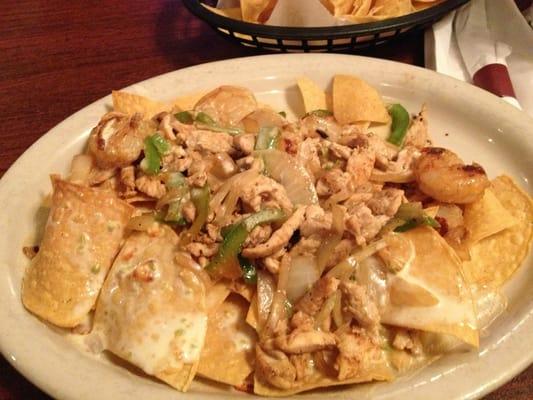 Mexican Restaurant Douglas Ga