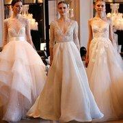 Photo Of The Wedding Shoppe