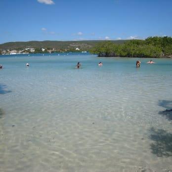 Copamarina Beach Resort Spa 137 Photos 47 Reviews Hotels Carretera Pr 333 Km 6 5 Guanica Puerto Rico Phone Number Last Updated December 16
