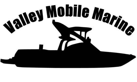 Valley Mobile Marine: Madera, CA