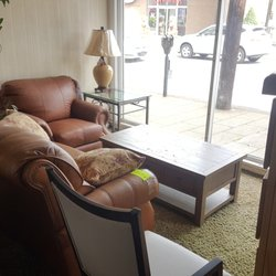 Photo Of Nahas Furniture Outlet   Monaca, PA, United States ...