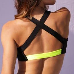 2c9607022 Opra Dancewear - 18 Photos - Dance Wear - 13230 SW 132nd Ave