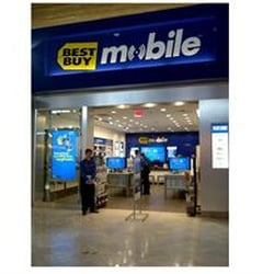 Best Buy - Coquitlam - phone number, website, address & opening hours - BC - Electronics Stores.