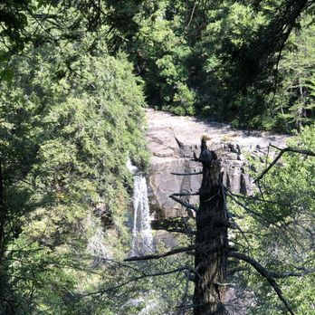 Fall Creek Falls State Park - 2019 All You Need to Know